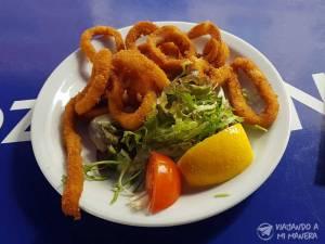 calamares-nordsea