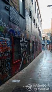 graffitti-street-02