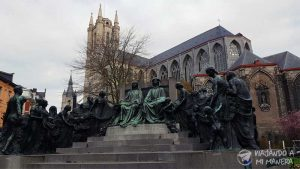 monumento-van-eyck