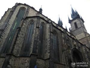 iglesia-de-týn-01