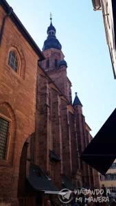 iglesia-del-Espíritu-Santo-01