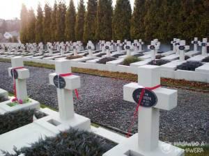 Cementerio-Lychakivskiy-03