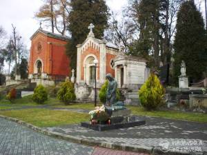 Cementerio-Lychakivskiy-04