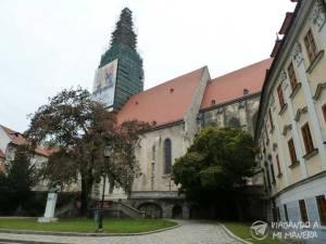 catedral-bratislava