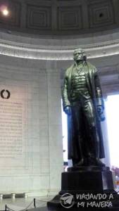 Monumento-a-Thomas-Jefferson