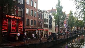 red-light-district-01