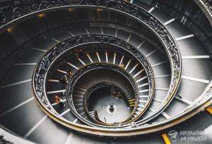 escaleras-vaticano-01