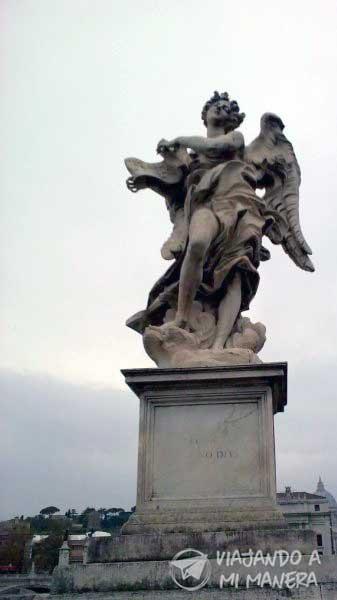 estatua-sant-angelo