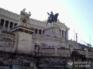 monumento-vittorio-emmanuele-02
