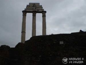 templo-castor