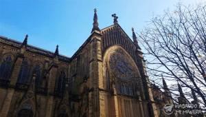 catedral-del-buen-pastor-02