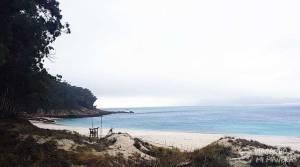 praia-de-figueiras-02