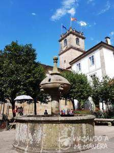 plaza-de-fonseca