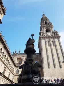 plaza-platerias