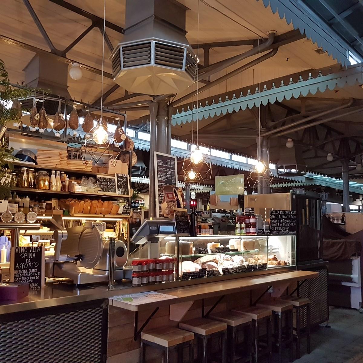 10 cosas que no debes perderte en Módena