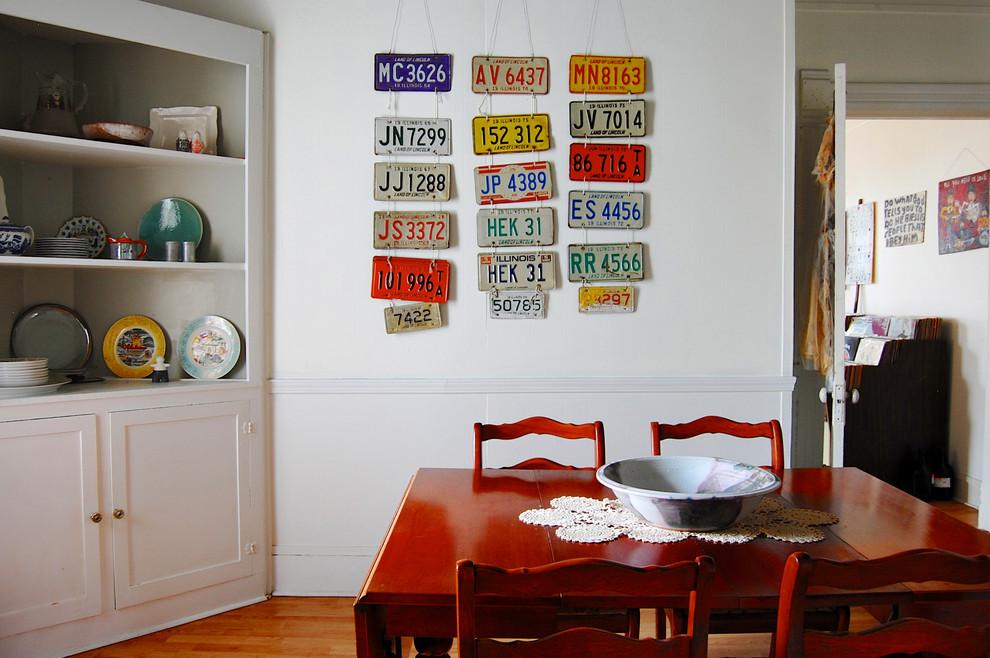 Placas na decora o viajando no ap viajando no ap - Placas para paredes ...