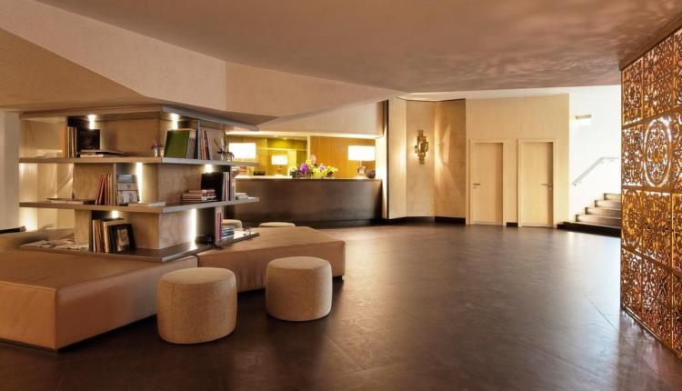 Starhotels-Michelangelo-3