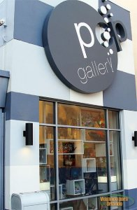 Pop Gallery