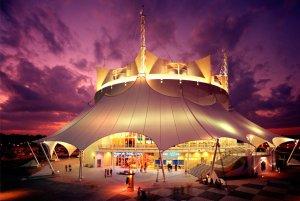 Disney Springs – Atrações