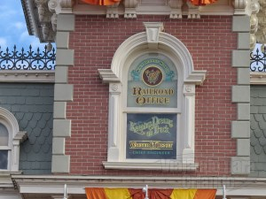 Walt Disney: Marceline to Magic Kingdom Tour