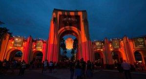 Já foram divulgadas as datas do Halloween Horror Nights 2020