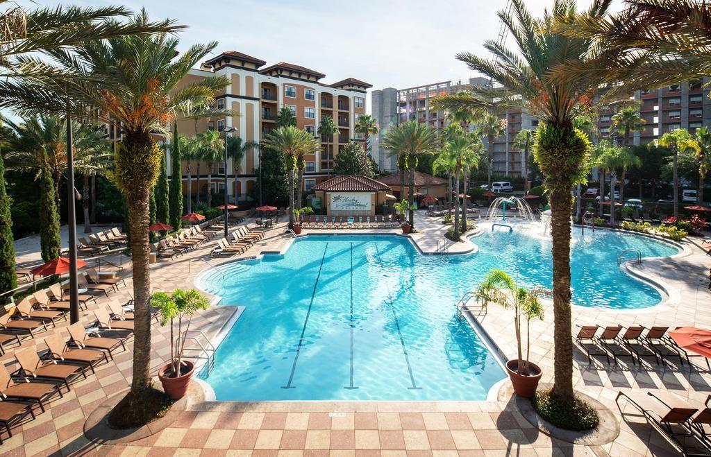 Hotéis – International Drive | Universal Orlando Resort