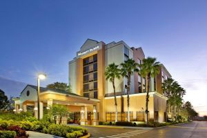 Hyatt Place – Orlando Convention Center