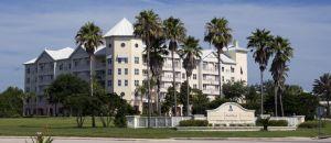 Monumental Hotel Orlando
