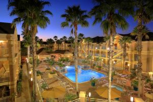 Staybridge Suites Orlando Lake Buena Vista