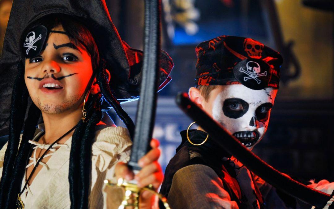 The Pirates League será encerrada definitivamente