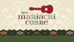 Mariachi Cobre interpretam o clássico Cielito Lindo