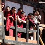 1163.-Jampey-Lhakhang-const