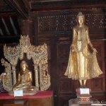 180-Budas