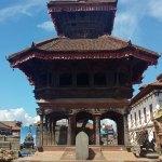 fotos-Bhutan-339
