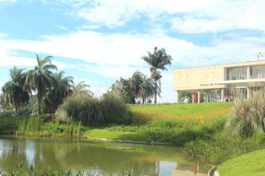 museu-pampulha