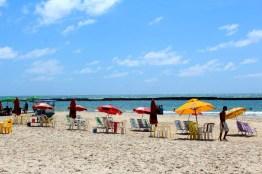 praia-do-frances-1-2