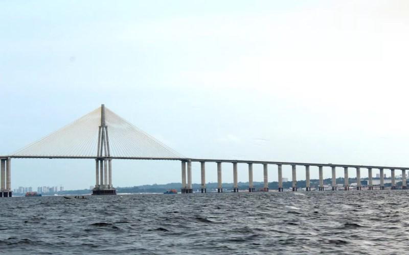 ponte-estaiada-rio-negro