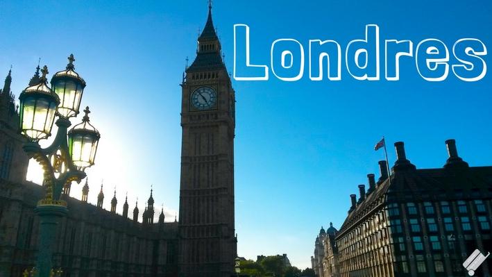O que fazer em Londres – 23 atrações turísticas gratuitas