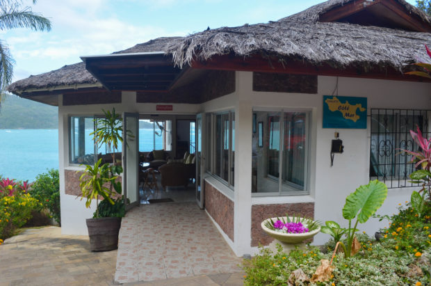hotel-chalets-cote-mer-praslin-seychelles