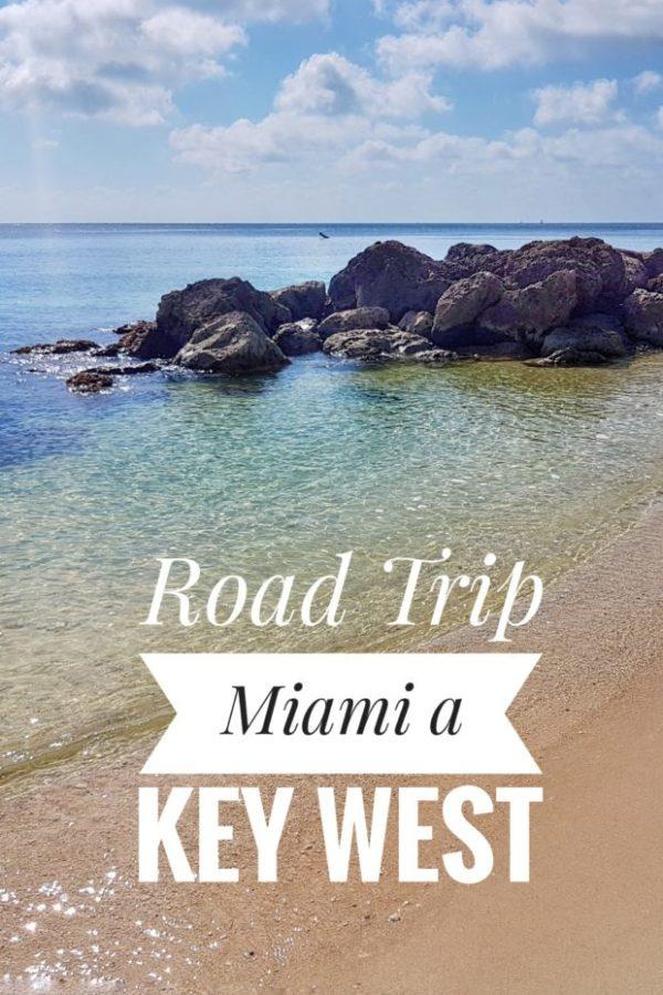 Key West Pinterest