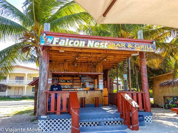 O que fazer em Anguilla