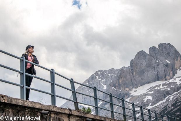 Quando ir a Cortina d'Ampezzo. Qual a melhor época