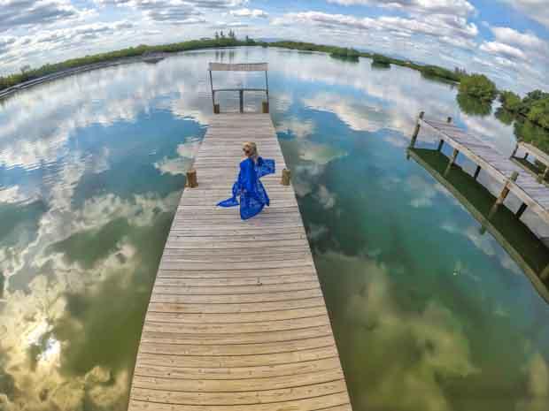O que fazer em Placencia, Belize