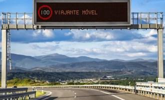 RoadTrip - Na estrada numa Viagem de carro pelo mundo