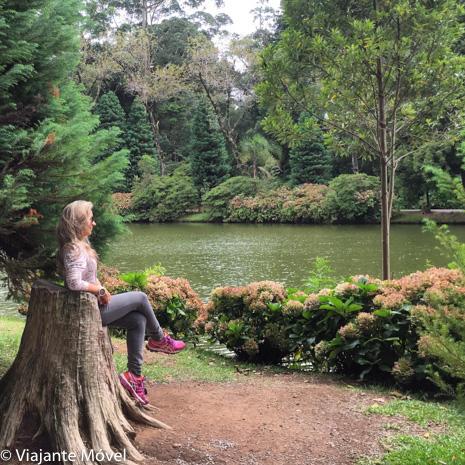 Lago Negro: O que fazer em Gramado e Canela