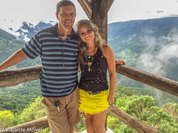 O que fazer em Gramado e Canela: Guia Completo