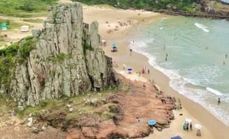 Torres: as praias mais bonitas do Rio Grande do Sul