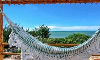 Airbnb em Jericoacoara-15 dicas imperdíveis