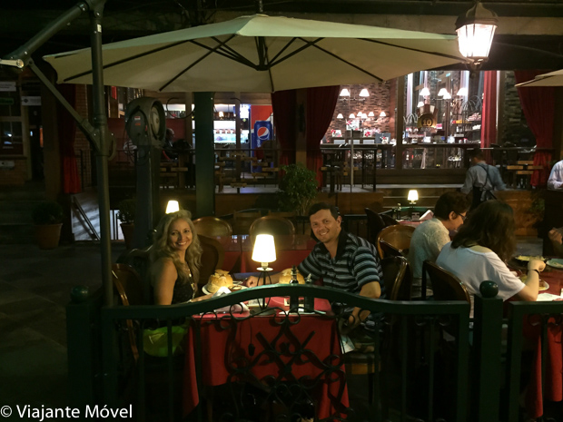 Onde comer barato em Gramado e Canela