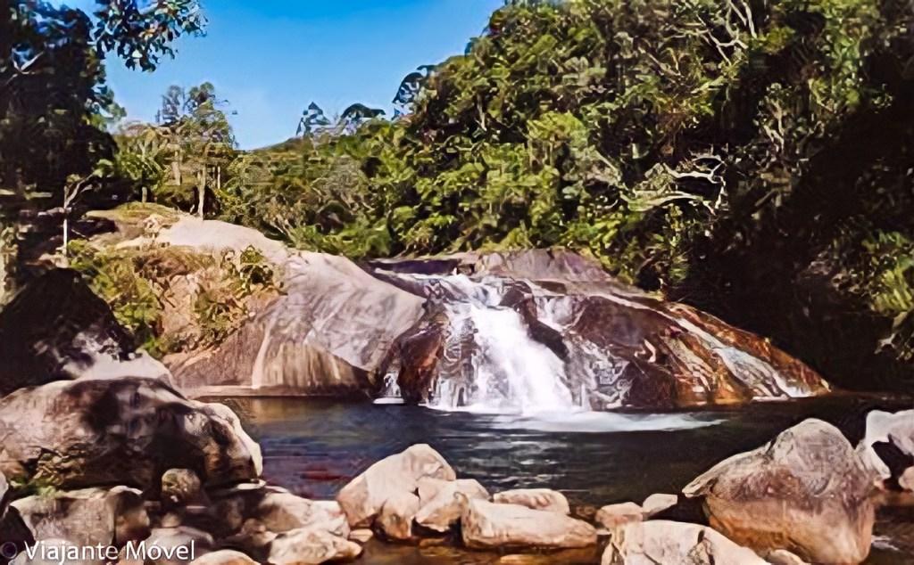 O que fazer em Macacos - São Sebastião das Águas em Nova Lima - Minas Gerais